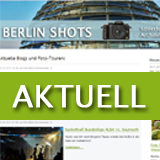 tl_files/berlin_shuts/navi/aktuell2.jpg